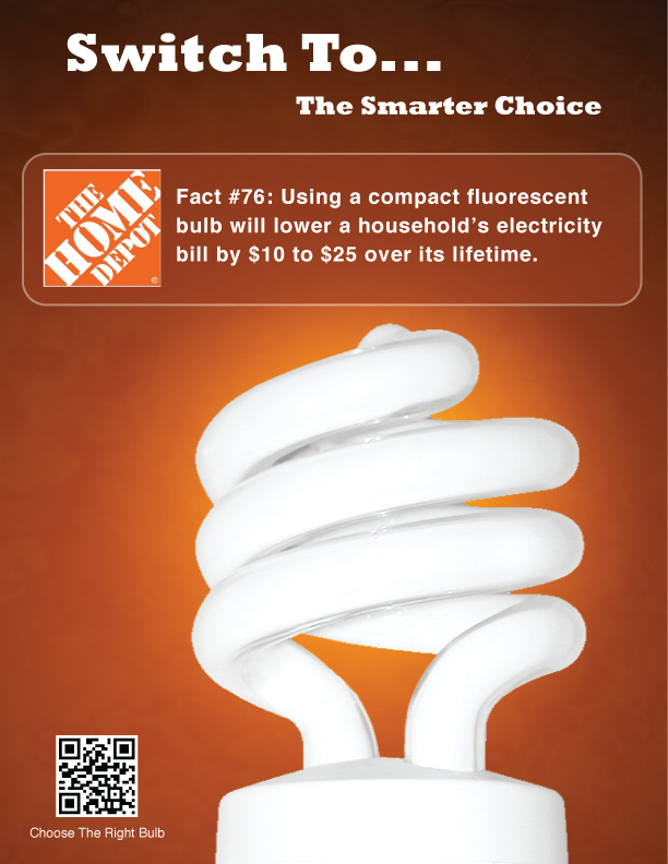 Home-Depot-Ad